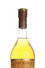 Glenmorangie 10 Year Old - The Original 1.5l Single Malt Whisky
