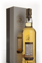 Teaninch 28 Year Old 1983 - Dimensions (Duncan Taylor) Single Malt Whisky