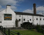 Kilbeggan Whiskey